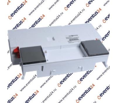 Блок управления VBC135-A10.001 (7862225)