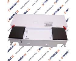 Блок управления VBC135-A30.001