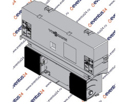 Блок управления VBC138-A10.2xx