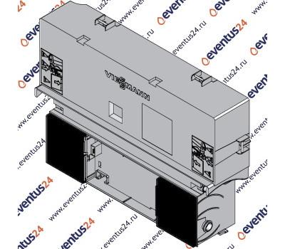 Блок управления VBC138-A10.2xx (7863496)