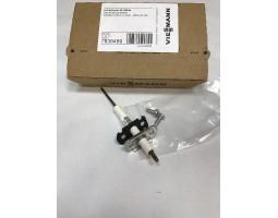 Электрод ионизации 45-100 кВт