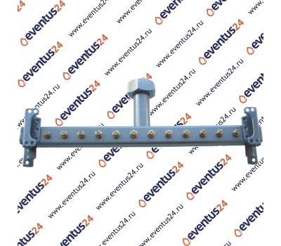 Газораспределительная труба RLA 24 кВт FG P (7355841)