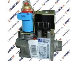 Газовый комбинированный регулятор Sit артикул 7826777