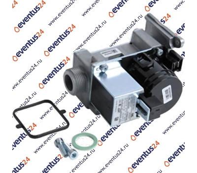Газовый комбинированный регулятор CES10 (7836324)