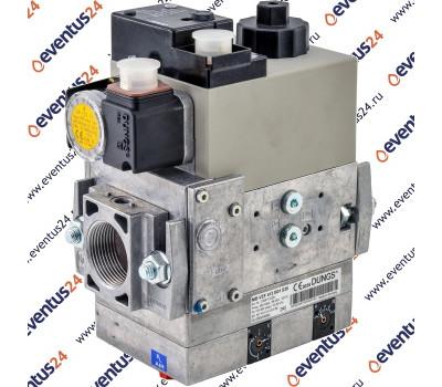 Газовый комбинированный регулятор CES25 (7835163)