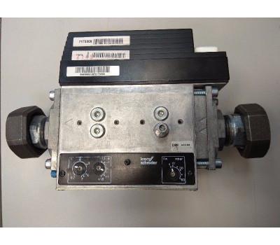 Газовый комбинированный регулятор VR425. Арт.7826132