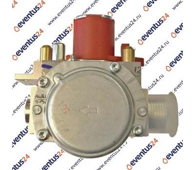 Газовый вентиль для 26 кВт (7842357)