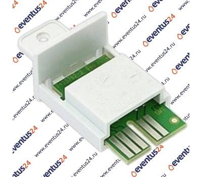 Кодирующий штекер 256C:0405 (7861020)