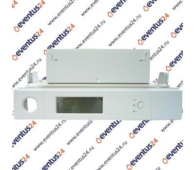 Контроллер VBC113-F22.001 (7870767)