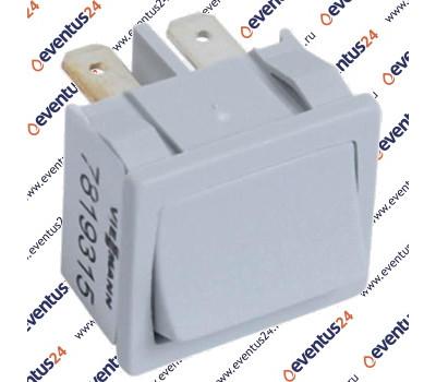 Перекидной сетевой выключатель 2пол. (7819315)