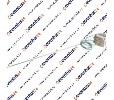 Регулятор температур 30...100°C длина капиллярной трубки 1750 (7841165)