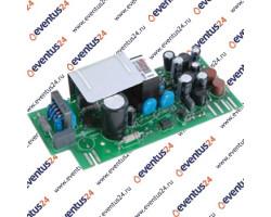 Сетевая часть SP102-A10 NR1/NRC 230V