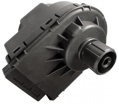 Шаговый двигатель 7856852