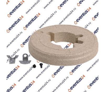 Теплоизоляционное кольцо (7836998)