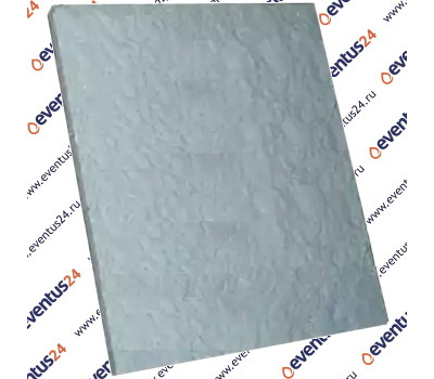 Теплоизоляция боковой стенки камеры сгорания 12-24 кВт (7856832)