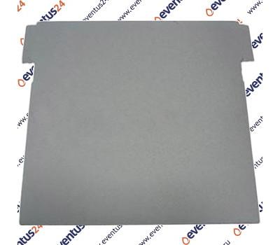 Теплоизоляция задней стенки камеры сгорания 12-24 кВт (7856830)