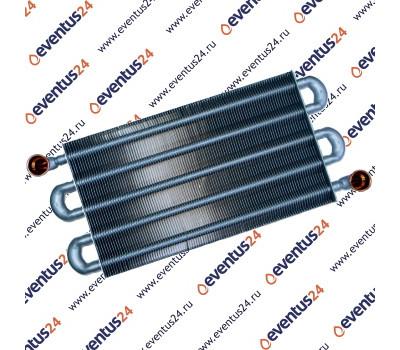 Теплообменник уходящих газов 30-35 кВт (7856956)