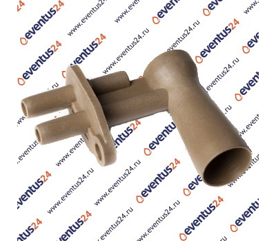 Трубка Вентури 12-24kW (7859533)