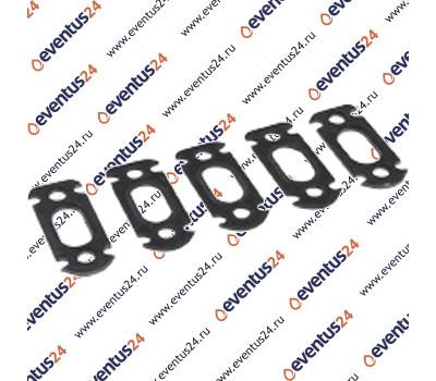 Уплотнение электрода ионизации (7827031)