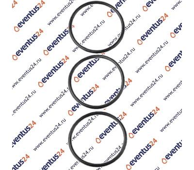 Уплотнительные кольца 34.59x2.62 (7835467)