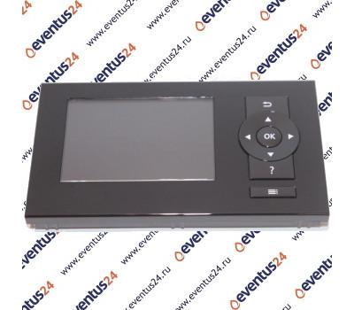 Vitotronic 200 HO1B (7862299)
