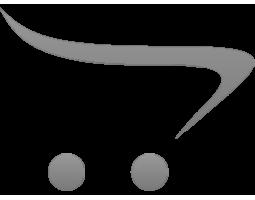 Печатная плата Opto-Link