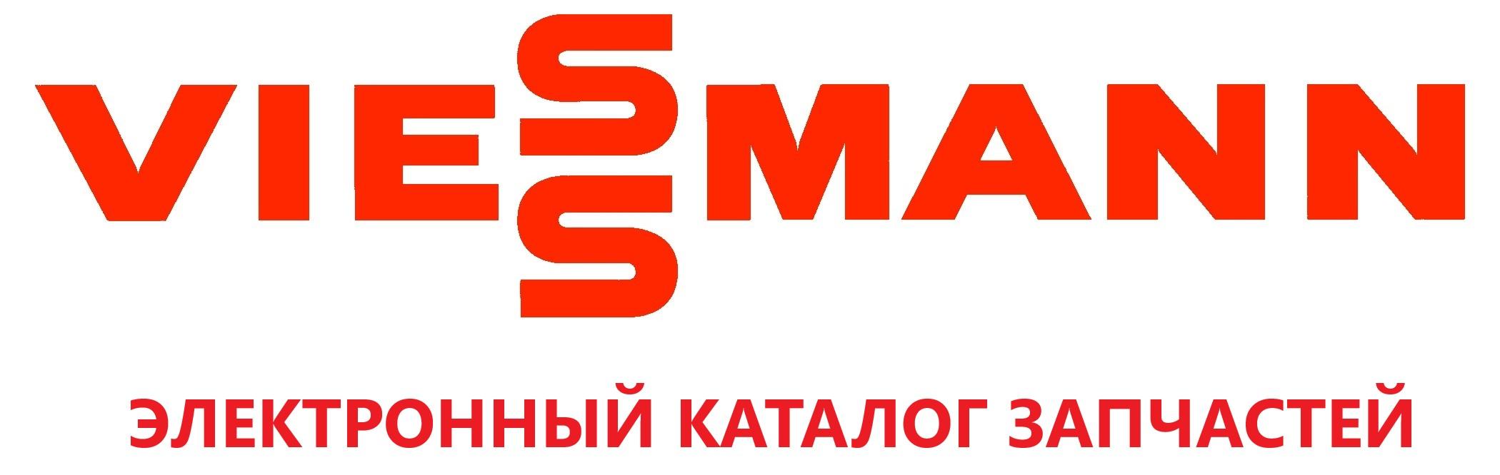 https://eventus24.ru/zapchasti-dlya-kotlov/zapchasti-k-kotlam-viessmann/vzryvnye-chertezhi-i-spetsifikatsii-k-kotlam-viessmann