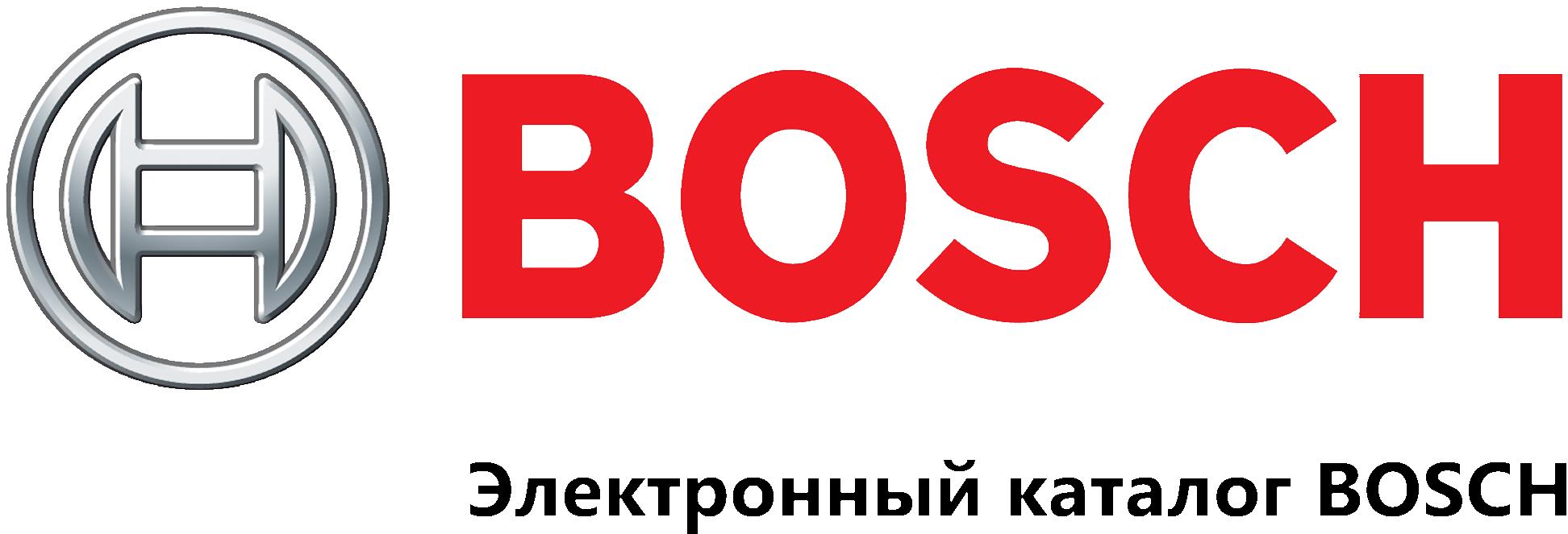 https://eventus24.ru/zapchasti-dlya-kotlov/zapchasti-k-kotlam-buderus-i-bosch/vzryvnye-chertezhi-i-specifikacii-k-kotlam-buderus-i-bosch